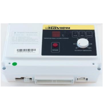 Navien блок управления (контроллер) (30000291A)( старый артикул NACR1IL10612)