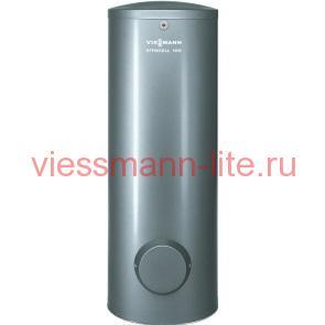 Водонагреватель Viessmann Vitocell 100-B 300 л, тип CVBB (Z013674)