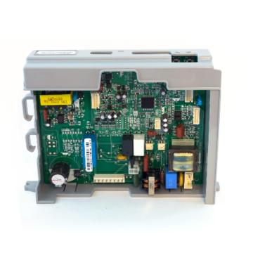 30012694A Блок управления Prime Coaxial 13-24K, Smart Tok Coaxial 13-24K (30012694A)