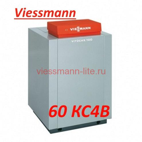60 кс4В