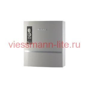 Электрический котел отопления Buderus Logamax E213 8 кВт