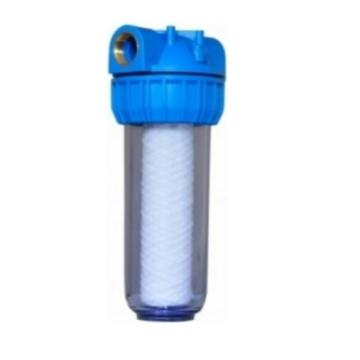 Механический фильтр Epuroit I25-50 VIESSMANN 7511789