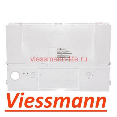 Контроллер VBC 131-A00.003 (7831394) к  Vitodens Viessmann