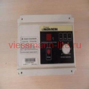 Блок управления (контроллер) LST 24K(N)