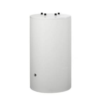 Бойлер косвенного нагрева  Bosch WSTB 120 литров 8718545244