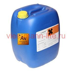 Теплоноситель — антифриз Antifrogen L — лучший теплоноситель  на рынке на сегодня. Канистра 20 литров 7495609 Гарантия качества. Прямой поставщик