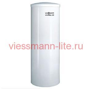 Водонагреватель Viessmann Vitocell 100-V 160л. Тип EVAA (Z002358)