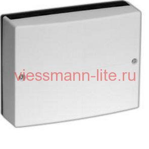 Блок управления приводом смесителя (монтаж на стене) (7301062) — снят с производства. Замена 7639040 ( ZK02941)