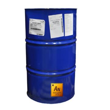 Теплоноситель — антифриз Antifrogen L Бочка 209 литров  7495610