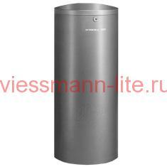 Водонагреватель Viessmann Vitocell 300-V 200л. Тип EVA (Z002064)