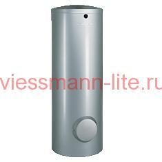 Водонагреватель Viessmann Vitocell 100-V 300л.  Тип CVA (Z013672)