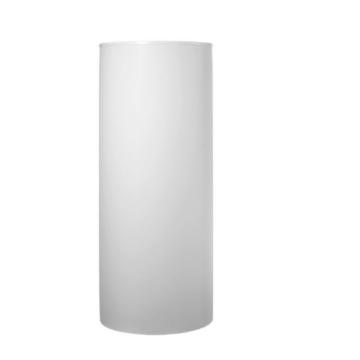 Бойлер косвенного нагрева  Bosch WSTB 160 литров 8718545251