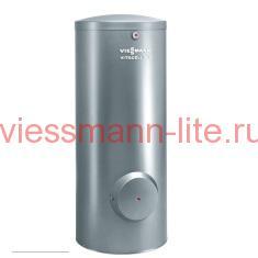 Водонагреватель Viessmann Vitocell 300-V 500л. Тип EVI (Z002069)