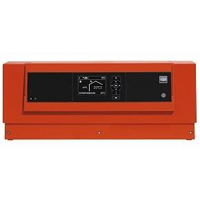 Автоматика настенная Vitotronic 200-H (тип HK1B) Z009462