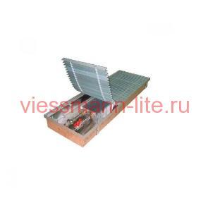konvektor-eva-kt80-1250-bez-ventilyatora-1000x1200