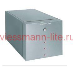 Водонагреватель Viessmann Vitocell 300-H 500л. Тип EHA (3003629)