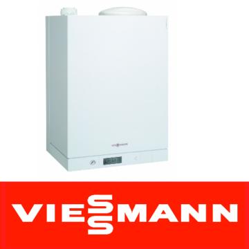 Viessmann Vitodens 111-W  26 кВт B1LD030 конденсационный котел