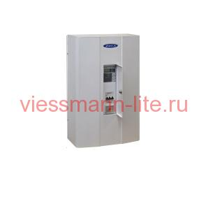 Электрический котел отопления ZOTA MK 3